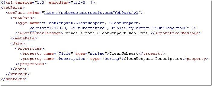 fichier_webpart
