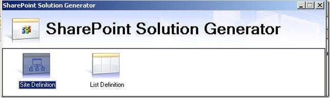 vsewss_solutiongenerator